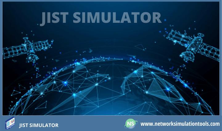 Jist simulator embedding real time virtual machine