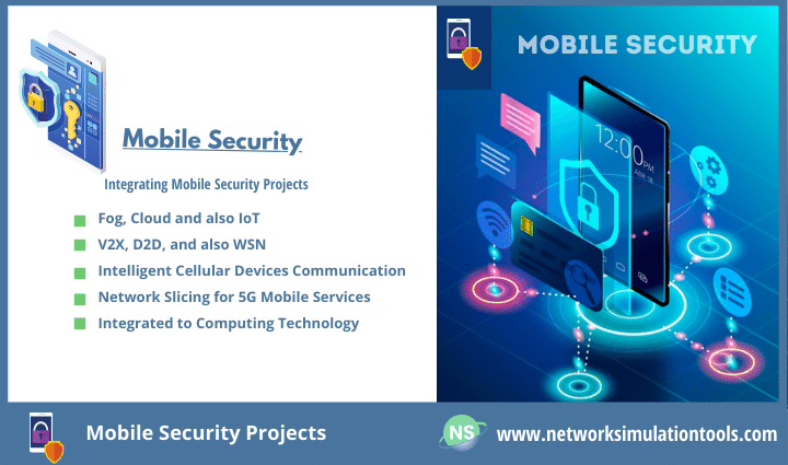 Recent Research Paper in OWASP mobile security projects