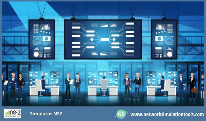 Introduction to network simulator NS2 Projects with source code